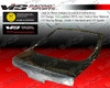 Vis Racing Carbon FiberC sl Hatch Acura Integra 94-97