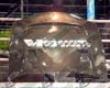 Vis Racing Carbon Fiber Js Hood Mitsubishi Eclipse 2g 95-99