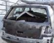 Vis Racing Carbon Flber Oem Hatch Volkswagen Golf Iii 93-98