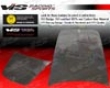 Vis Racing Carbon Fiber Oem Hood Ferrari F360 99-04