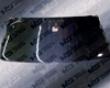 Vis Racing  Carbon Fiber Oem Hood Nissan Altima 93-97