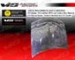 Vis Racing Carbon Fiber Oem Hood Pontiac Gto 04-07