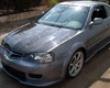 Vis Racing Carbon Fiber Oem Style Hood Acura Cl 00-03