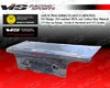 Vis Racing Carbon Fiber Oem Trunk Ford Mustang 94-98