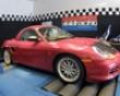 Vivid Racing Syage 1 Porsche 986 Boxster 15hp Gain