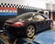 Vivid Racing Stage 1 Porsche 987 Boxster/cayman 25hp Gain