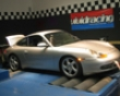 Vivid Racing Stage 1 Porsche 996 C2/c4 99-04 25hp Gain