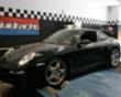 Vivid Racing Stage 1 Porsche 997 Carrera 05+ 25hp Gain