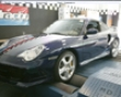 Vivid Racing Stage 2 Kit Porsche 996tt 01-05 120hp Gain