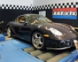 Vivid Racing Stage 2 Porsche 987 Boxster/cayman 40hp Gain