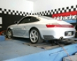 Vivid Racing Stage 2 Porsche 996 C2/c4 99-04 40hp Gain