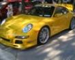 Vivid Racing Stage 4 Porsche 997 Carrera 05+ 140hp Gain