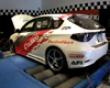 Vivid Racing Stage 4 Power Violin 400up Subaru Wrx 08+