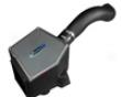 Volant Powercore Cold Air Intake Czdillac Escalade 01-06