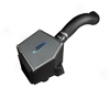 Volant Powercore Cold Air Intake Chevrolet Avalanche 01-06