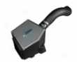 Volant Powercore Cold Air Intake Chevrolet Suburban 4.8l 99-06