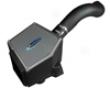 Volant Powercore Cold Air Intake Gmc Sierra 4.8l 99-06