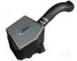 Volant Powercore Cold Air Intake Gmc Yukon 4.8l 99-06
