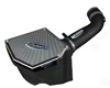 Volant Powercore Cold Air Intake Jeep Wrangler Jk 3.8l 07+
