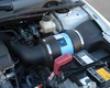 Volant Powercore Cold Air Intake Scion Tc 2.4l 03-4