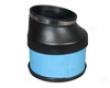 Nimble Powercore Slant Offset Angle Filter Blue