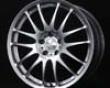 Volk Racing Progressiv Me Wheel 19x8  5x100