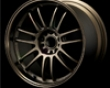 Volk Racing Re30 Wheel 17x7.5  4x100