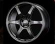 Volk Vr.g2 Wheel 19x10.5  5x114.3
