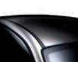 Vorsteiner V-csl Mourning Carbon Fiber Roof Panel Bmw E46 M3 01-05