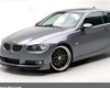 Vorsteiner Vrs Carbon Aero Front Add-on Spoiler Bme E92 Coupe 07+