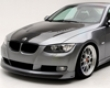 Vorsteiner Vrs Double Sided Carbon Vented Race Hood Bmw 3 Series E92 Coupe 07+