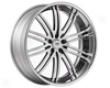 Vossen Vf082 Three-piece Forged Wheel 19x11.0