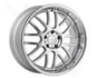 Vossen Vvs094 Monoblock Wheel 20x10.5 5x112