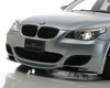 Wald International Front Apron Bmw E60 M5 06+