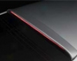 Wald International Roof Wing Bemtley Continental Gt 03+