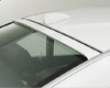 Wald International Roof Wing Bmw 7 Series E65 06-08