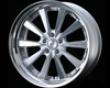 Weds Maverick 010s Normal Lip Wheel 20x8.5  5x114.3