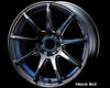 Weds S0ort Sa-70 Wheels 15x5.5  4x100