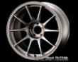 Weds Sport Tc105n Wherlq 18x10.5  5x114.3