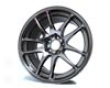 Work Emotion Cr Kai Burning Black Move forward 18x9.5 5x114.3 +20mm