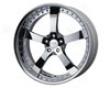 Work Eqquip E05 Wheel 20x11.5