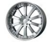 Work Equip E10 Wheel 20x10.5