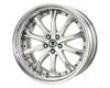 Work Schwert Sc4 Step Rim Wheel 19x9.5 5x114.3