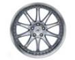 Work Vs-fx Wheel 20x11.0  5x130