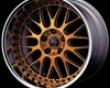 Work Vs Xx Wheel 20x10.0  5x114.3