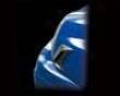 Zerosports Carbon Fiber Blinker Cover Fneer Vents Subaru Wrx 02-03