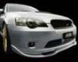 Zerosports Front Under Lip Subaru Legacy Gt 05+