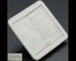 Zerosports N1 Tune Cleaner Filter Subaru Legacy Gt 05+