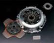 Zerosports N1 Clutch Kit Subaru Wrx Sti 5spd 02-07