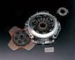Zerospirts N1 Clutch Kit Subaru Wrx Sti 6spd 02-07